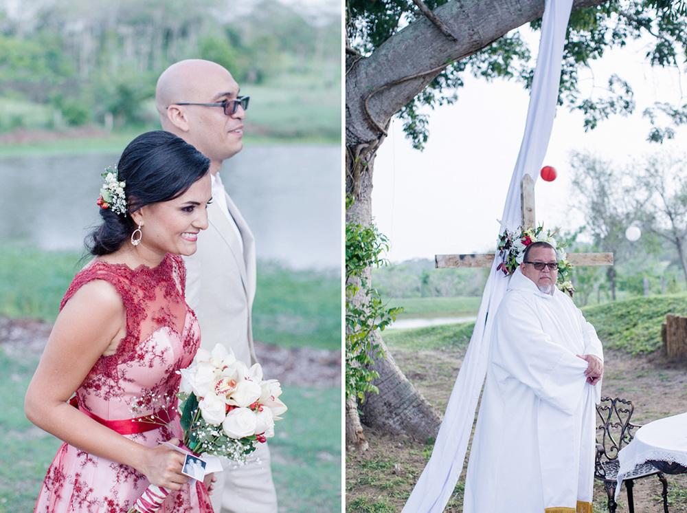 042MaryRicky-fotografia-photography-matrimonios-wedding-photojournalism-reportaje-colombia-bogota-sincelejo-valledupar-parejas-amor-eventos-familia.jpg