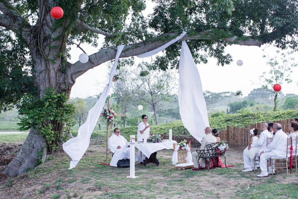 043MaryRicky-fotografia-photography-matrimonios-wedding-photojournalism-reportaje-colombia-bogota-sincelejo-valledupar-parejas-amor-eventos-familia.jpg