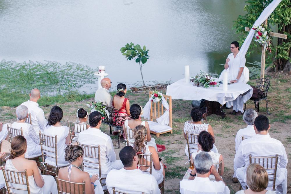 045MaryRicky-fotografia-photography-matrimonios-wedding-photojournalism-reportaje-colombia-bogota-sincelejo-valledupar-parejas-amor-eventos-familia.jpg