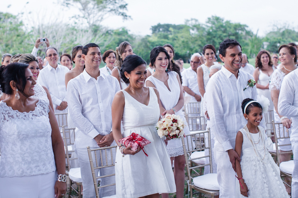 047MaryRicky-fotografia-photography-matrimonios-wedding-photojournalism-reportaje-colombia-bogota-sincelejo-valledupar-parejas-amor-eventos-familia.jpg