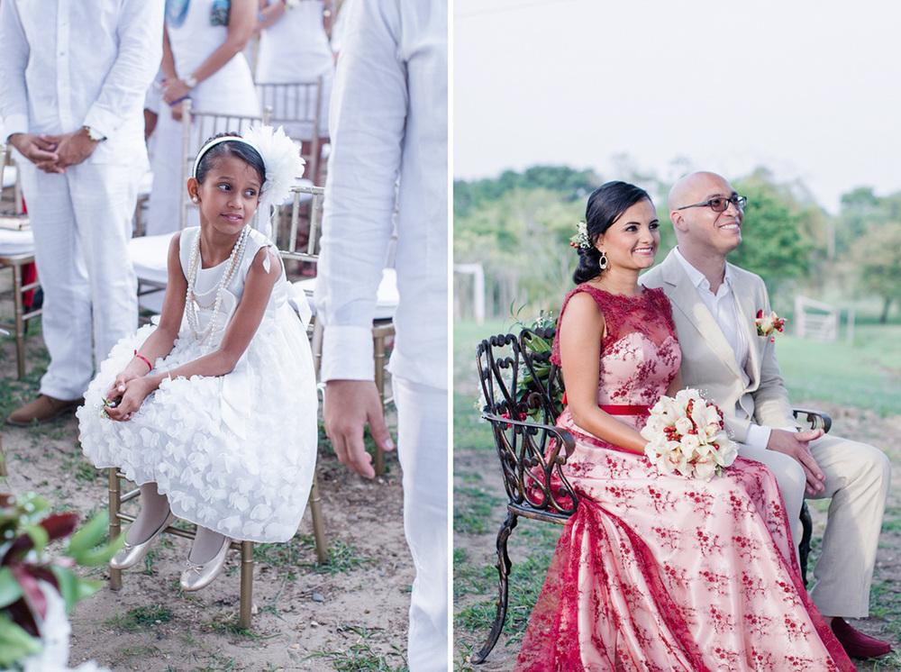 050MaryRicky-fotografia-photography-matrimonios-wedding-photojournalism-reportaje-colombia-bogota-sincelejo-valledupar-parejas-amor-eventos-familia.jpg