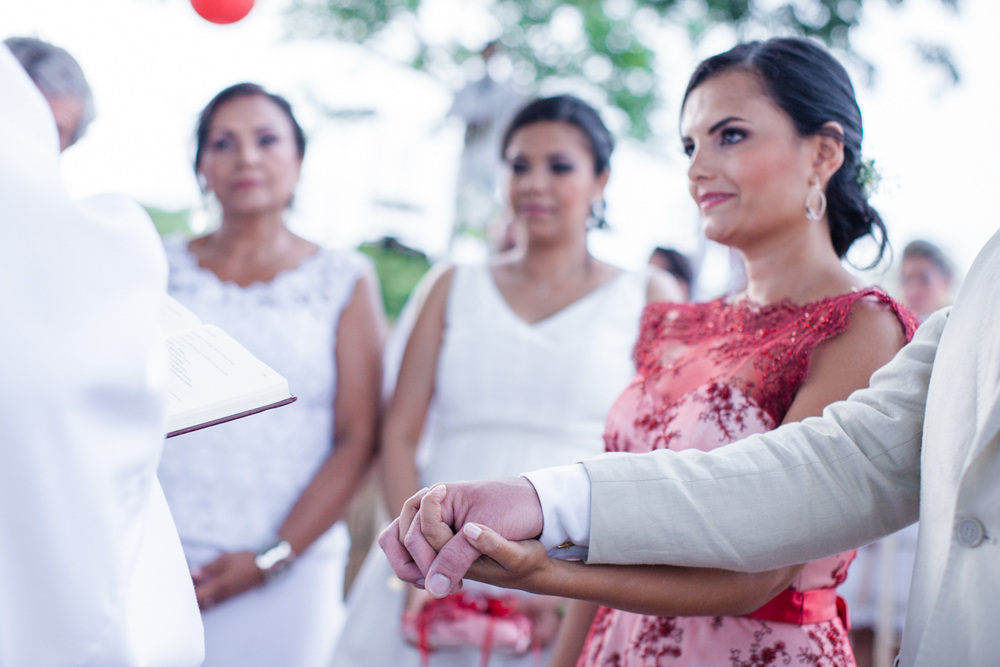 052MaryRicky-fotografia-photography-matrimonios-wedding-photojournalism-reportaje-colombia-bogota-sincelejo-valledupar-parejas-amor-eventos-familia.jpg