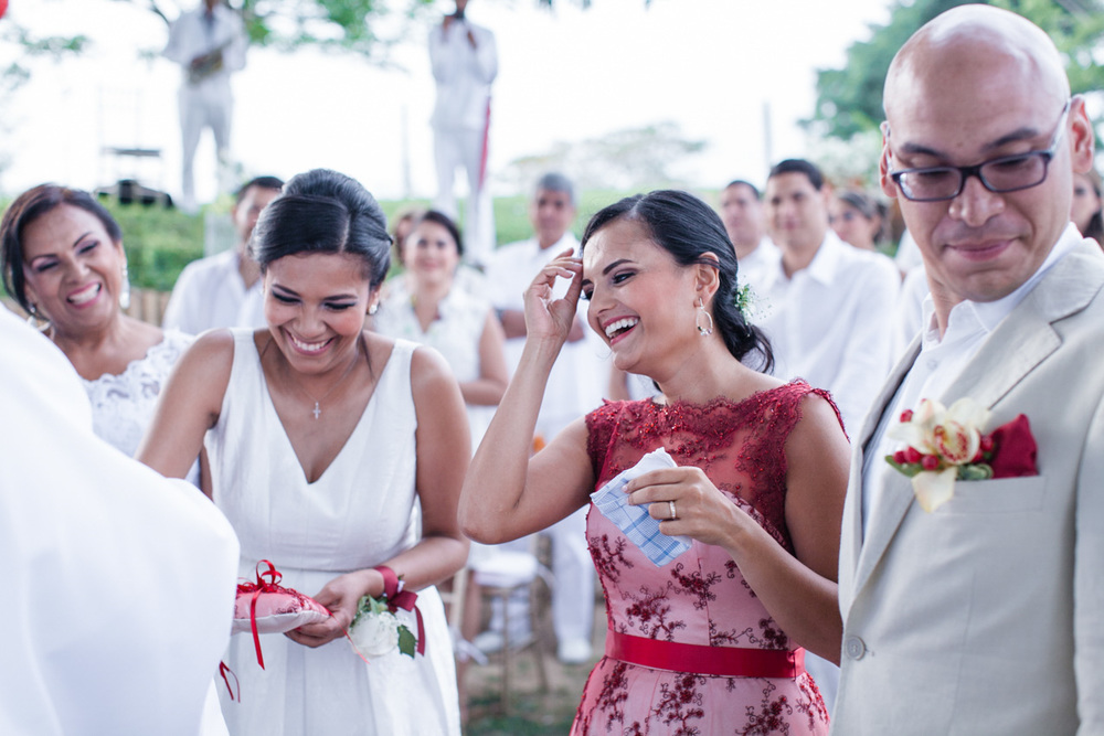 051MaryRicky-fotografia-photography-matrimonios-wedding-photojournalism-reportaje-colombia-bogota-sincelejo-valledupar-parejas-amor-eventos-familia.jpg