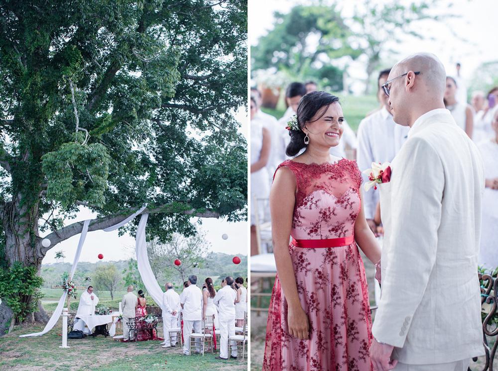054MaryRicky-fotografia-photography-matrimonios-wedding-photojournalism-reportaje-colombia-bogota-sincelejo-valledupar-parejas-amor-eventos-familia.jpg