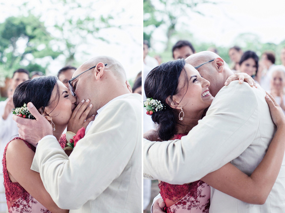 055MaryRicky-fotografia-photography-matrimonios-wedding-photojournalism-reportaje-colombia-bogota-sincelejo-valledupar-parejas-amor-eventos-familia.jpg