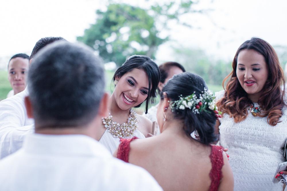 056MaryRicky-fotografia-photography-matrimonios-wedding-photojournalism-reportaje-colombia-bogota-sincelejo-valledupar-parejas-amor-eventos-familia.jpg