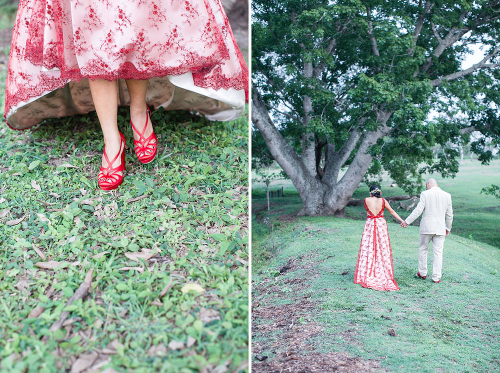 058MaryRicky-fotografia-photography-matrimonios-wedding-photojournalism-reportaje-colombia-bogota-sincelejo-valledupar-parejas-amor-eventos-familia.jpg