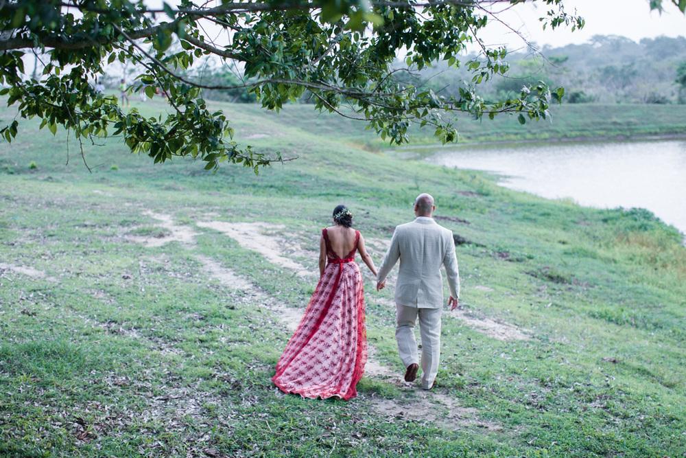 057MaryRicky-fotografia-photography-matrimonios-wedding-photojournalism-reportaje-colombia-bogota-sincelejo-valledupar-parejas-amor-eventos-familia.jpg