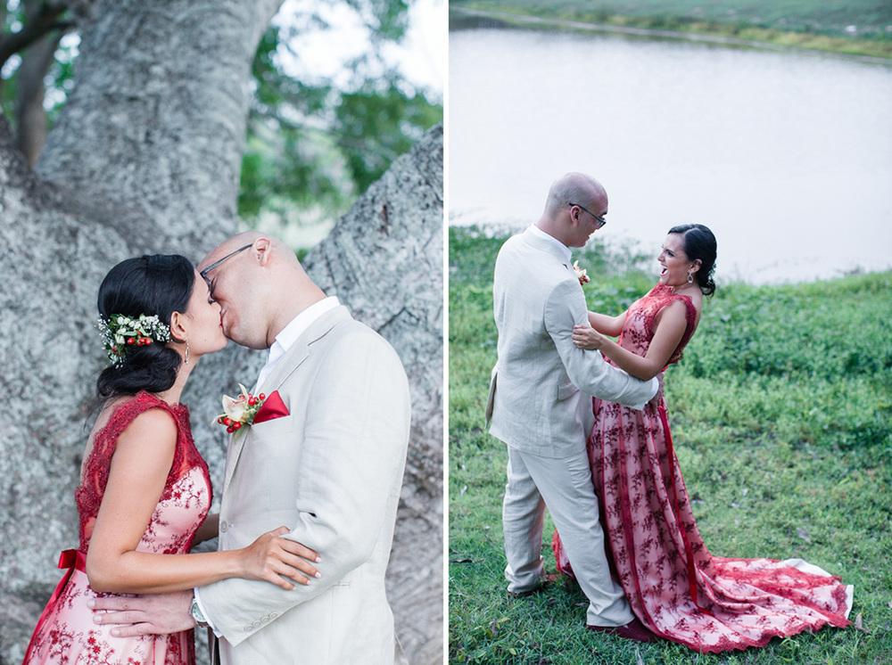 060MaryRicky-fotografia-photography-matrimonios-wedding-photojournalism-reportaje-colombia-bogota-sincelejo-valledupar-parejas-amor-eventos-familia.jpg