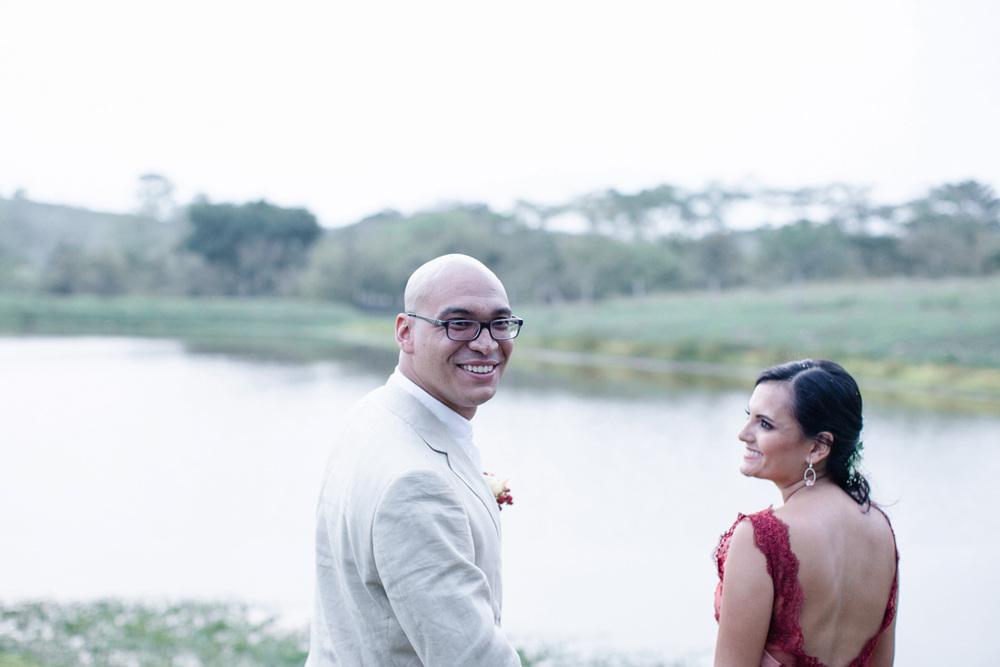 063MaryRicky-fotografia-photography-matrimonios-wedding-photojournalism-reportaje-colombia-bogota-sincelejo-valledupar-parejas-amor-eventos-familia.jpg