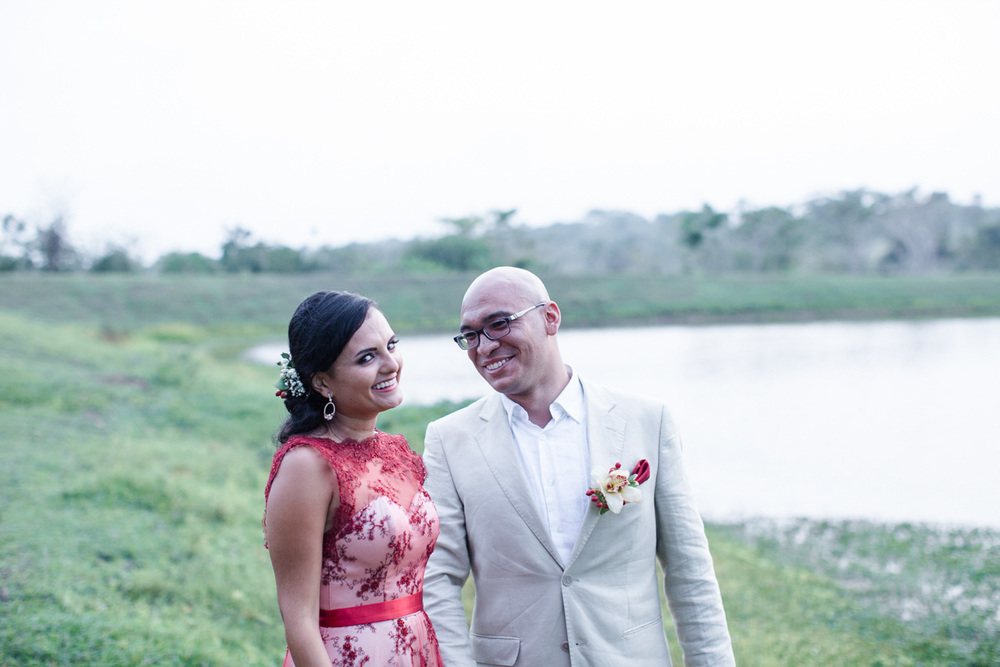 064MaryRicky-fotografia-photography-matrimonios-wedding-photojournalism-reportaje-colombia-bogota-sincelejo-valledupar-parejas-amor-eventos-familia.jpg