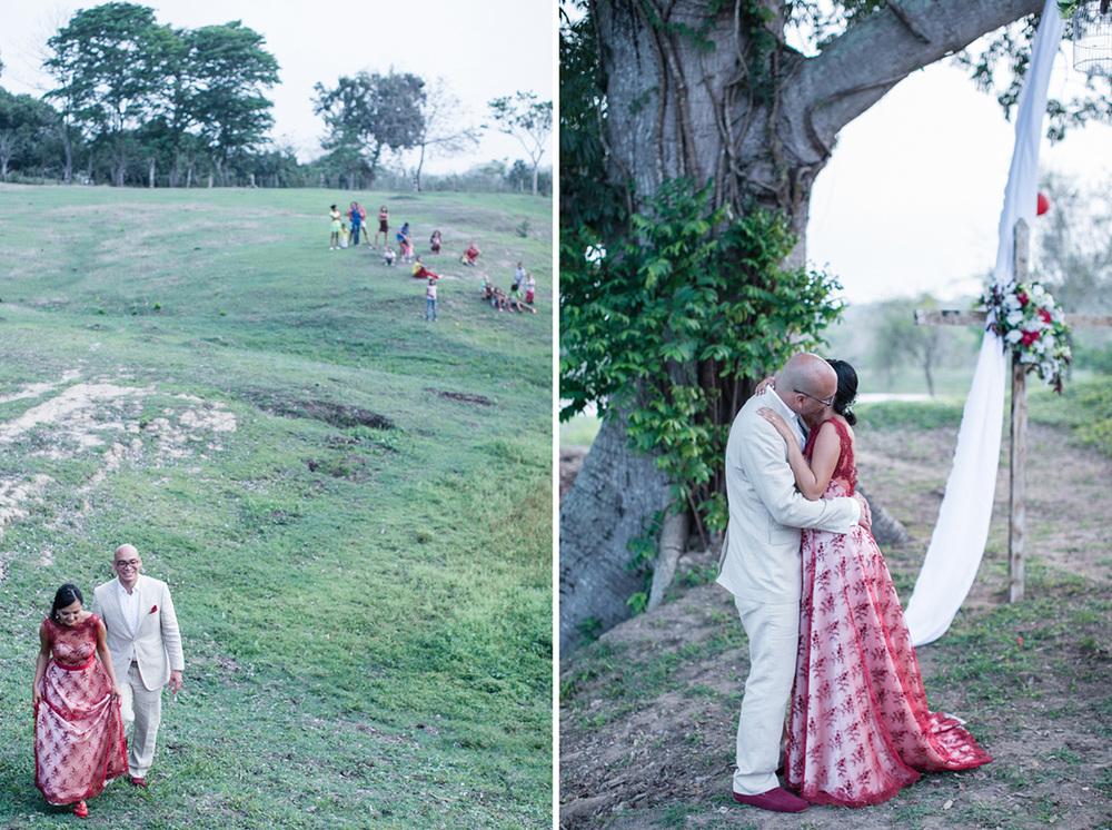 065MaryRicky-fotografia-photography-matrimonios-wedding-photojournalism-reportaje-colombia-bogota-sincelejo-valledupar-parejas-amor-eventos-familia.jpg
