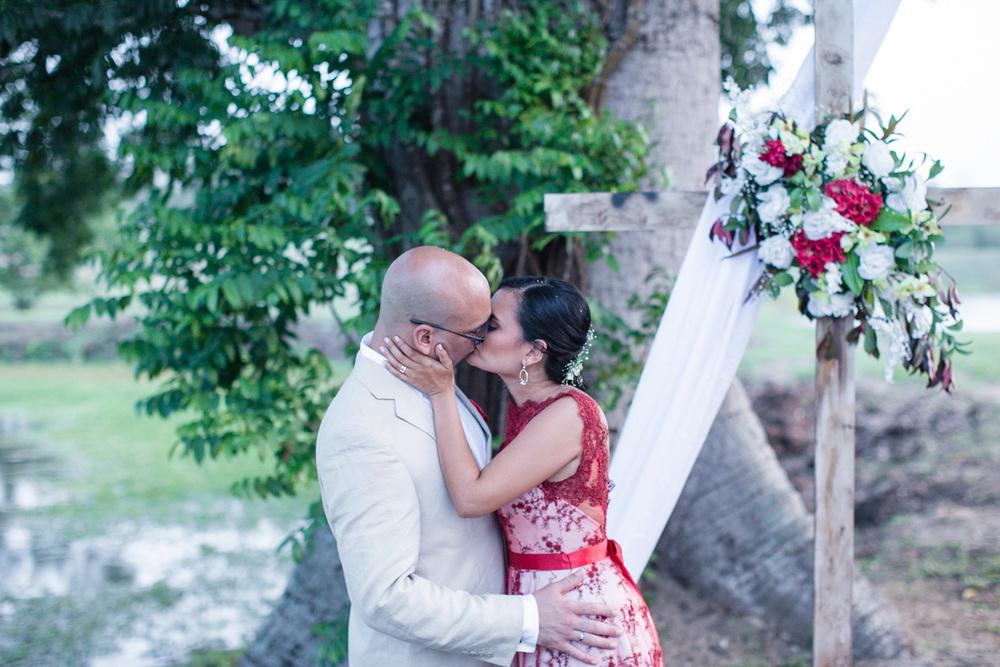 066MaryRicky-fotografia-photography-matrimonios-wedding-photojournalism-reportaje-colombia-bogota-sincelejo-valledupar-parejas-amor-eventos-familia.jpg