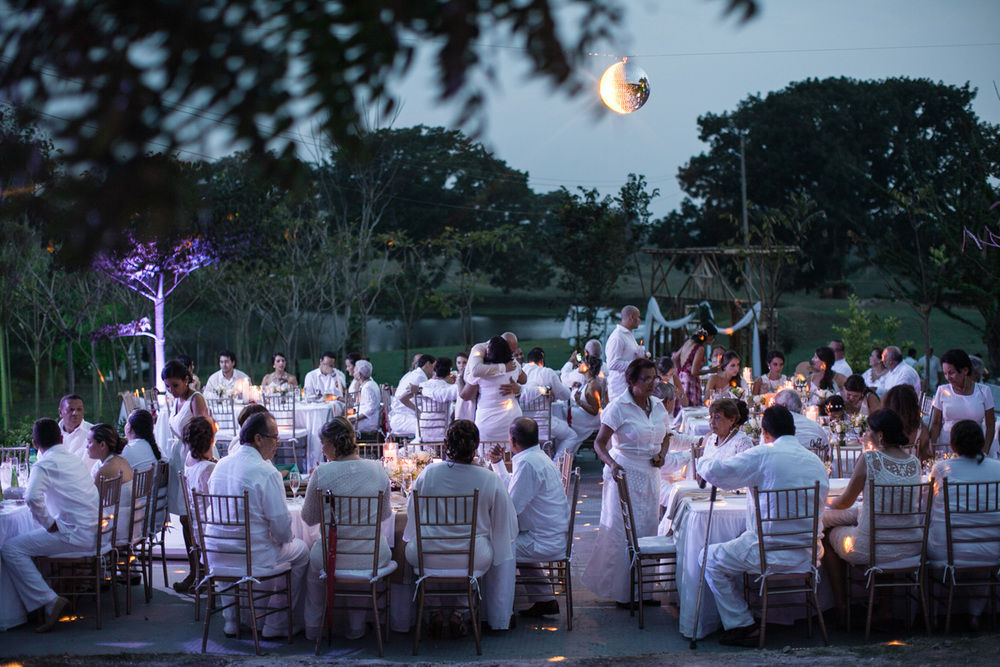 067MaryRicky-fotografia-photography-matrimonios-wedding-photojournalism-reportaje-colombia-bogota-sincelejo-valledupar-parejas-amor-eventos-familia.jpg