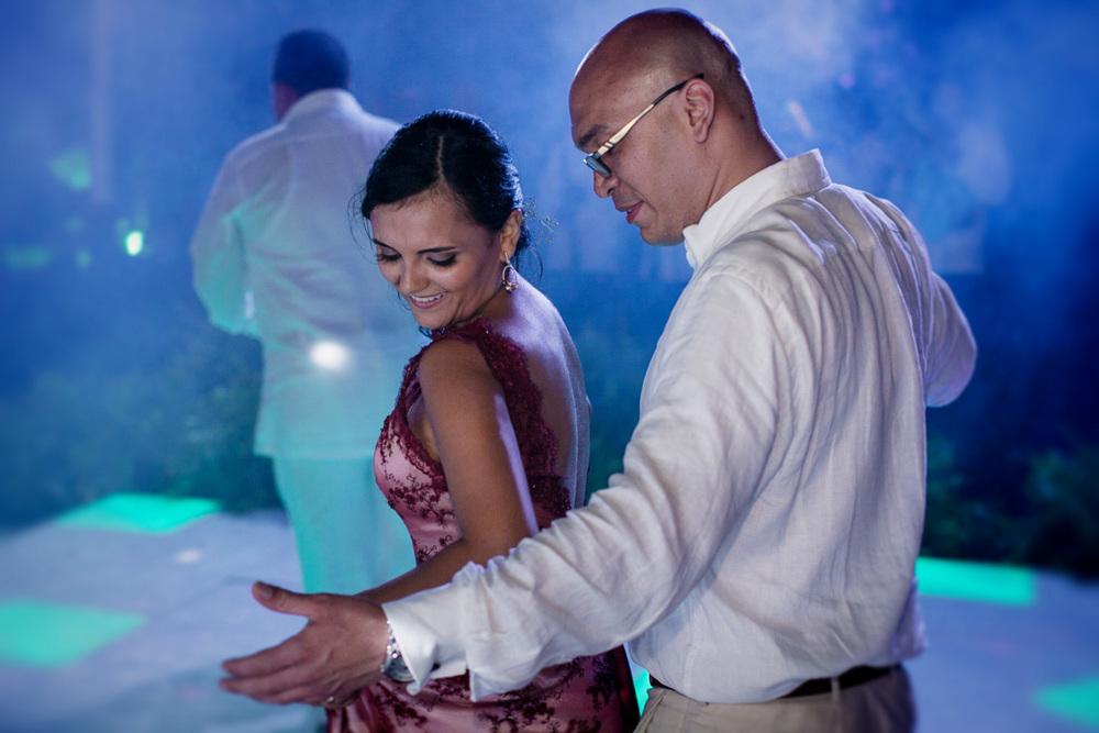 073MaryRicky-fotografia-photography-matrimonios-wedding-photojournalism-reportaje-colombia-bogota-sincelejo-valledupar-parejas-amor-eventos-familia.jpg