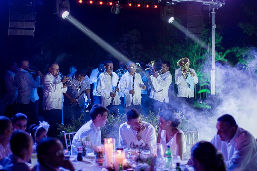 072MaryRicky-fotografia-photography-matrimonios-wedding-photojournalism-reportaje-colombia-bogota-sincelejo-valledupar-parejas-amor-eventos-familia.jpg