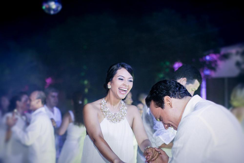 082MaryRicky-fotografia-photography-matrimonios-wedding-photojournalism-reportaje-colombia-bogota-sincelejo-valledupar-parejas-amor-eventos-familia.jpg