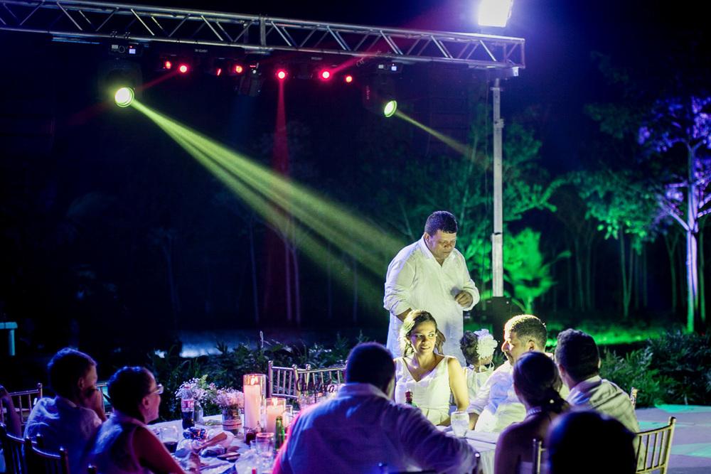 087MaryRicky-fotografia-photography-matrimonios-wedding-photojournalism-reportaje-colombia-bogota-sincelejo-valledupar-parejas-amor-eventos-familia.jpg
