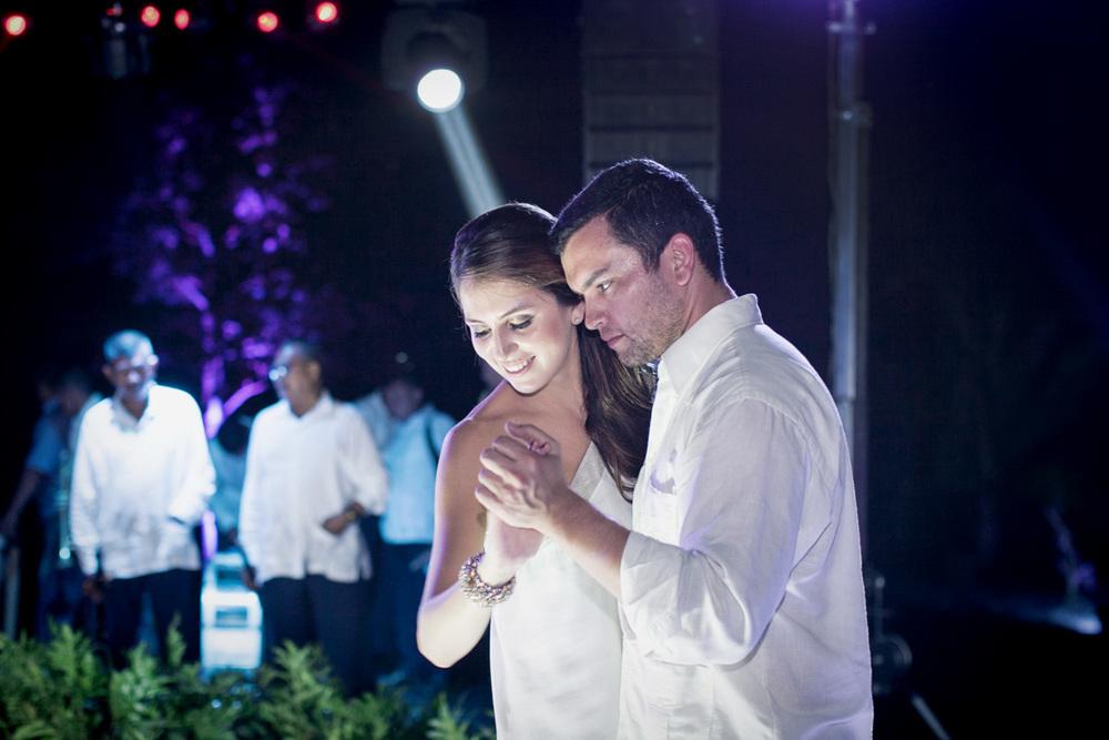 089MaryRicky-fotografia-photography-matrimonios-wedding-photojournalism-reportaje-colombia-bogota-sincelejo-valledupar-parejas-amor-eventos-familia.jpg
