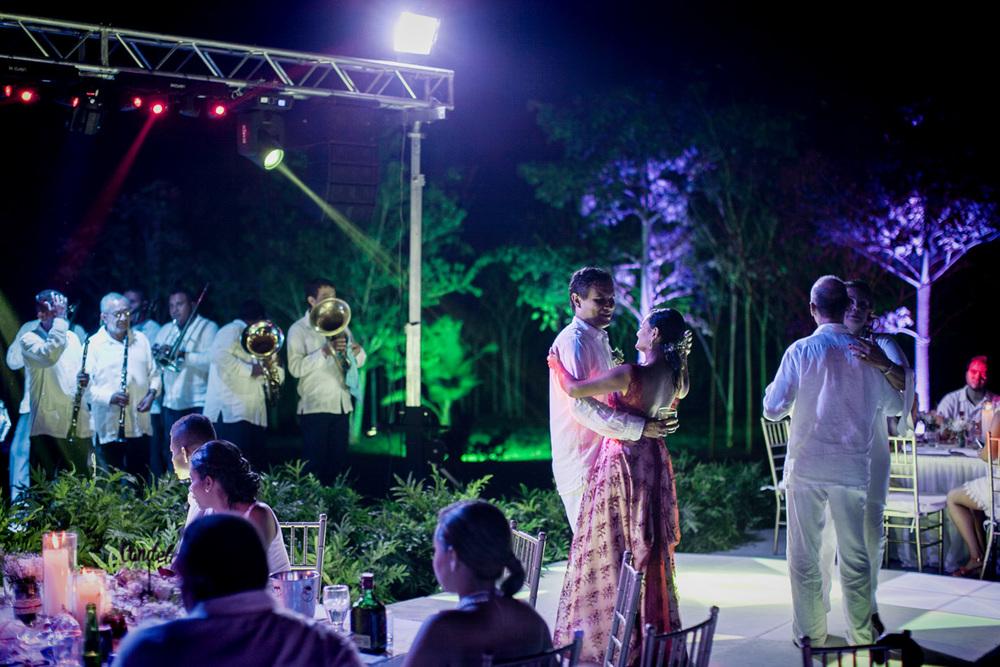 092MaryRicky-fotografia-photography-matrimonios-wedding-photojournalism-reportaje-colombia-bogota-sincelejo-valledupar-parejas-amor-eventos-familia.jpg