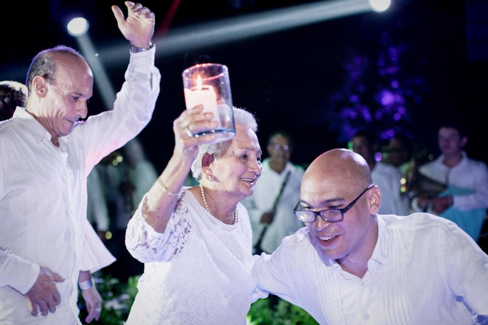 094MaryRicky-fotografia-photography-matrimonios-wedding-photojournalism-reportaje-colombia-bogota-sincelejo-valledupar-parejas-amor-eventos-familia.jpg