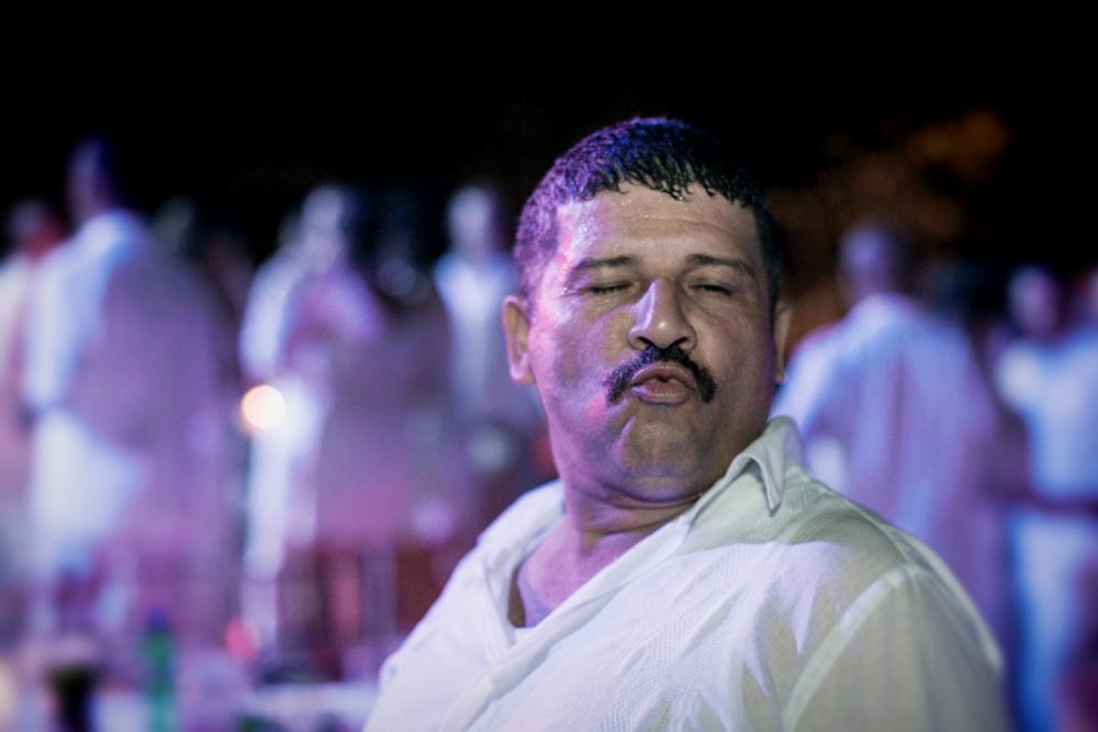 098MaryRicky-fotografia-photography-matrimonios-wedding-photojournalism-reportaje-colombia-bogota-sincelejo-valledupar-parejas-amor-eventos-familia.jpg