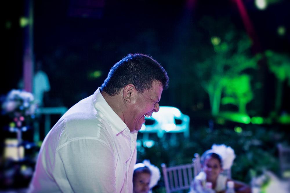 097MaryRicky-fotografia-photography-matrimonios-wedding-photojournalism-reportaje-colombia-bogota-sincelejo-valledupar-parejas-amor-eventos-familia.jpg