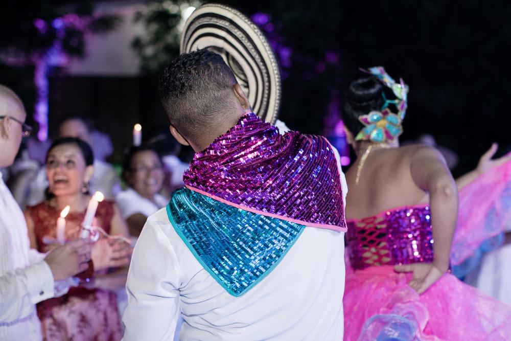 101MaryRicky-fotografia-photography-matrimonios-wedding-photojournalism-reportaje-colombia-bogota-sincelejo-valledupar-parejas-amor-eventos-familia.jpg