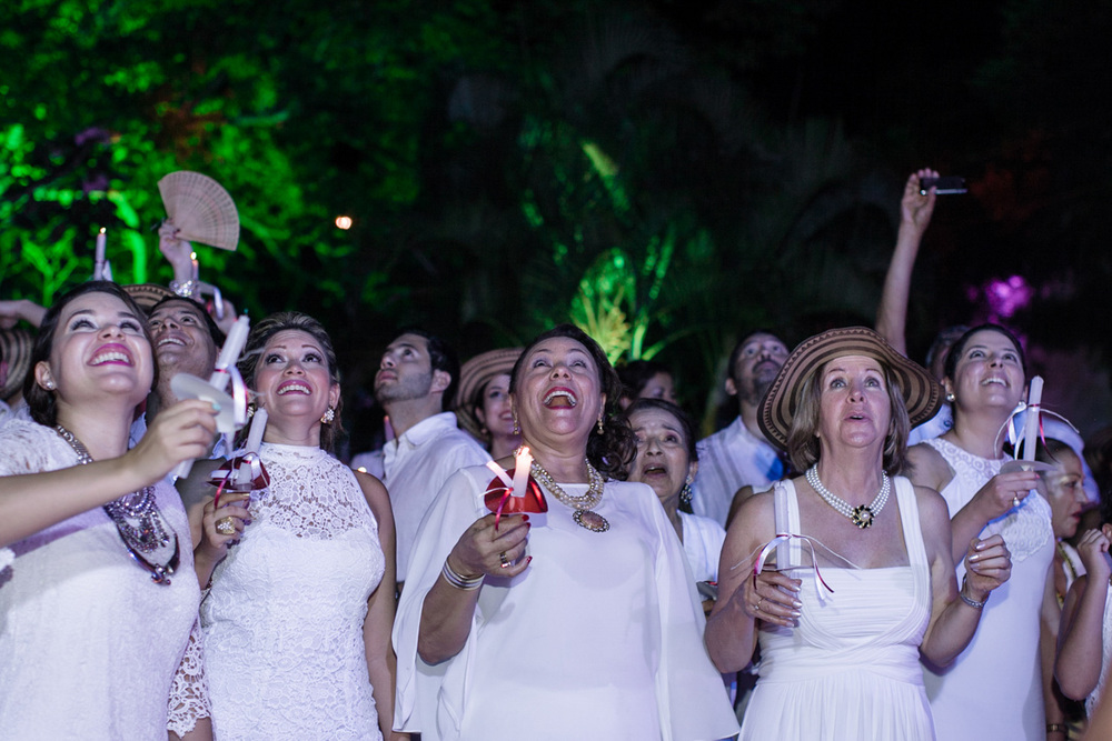 104MaryRicky-fotografia-photography-matrimonios-wedding-photojournalism-reportaje-colombia-bogota-sincelejo-valledupar-parejas-amor-eventos-familia.jpg