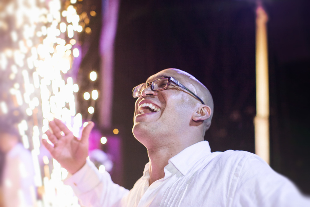 106MaryRicky-fotografia-photography-matrimonios-wedding-photojournalism-reportaje-colombia-bogota-sincelejo-valledupar-parejas-amor-eventos-familia.jpg