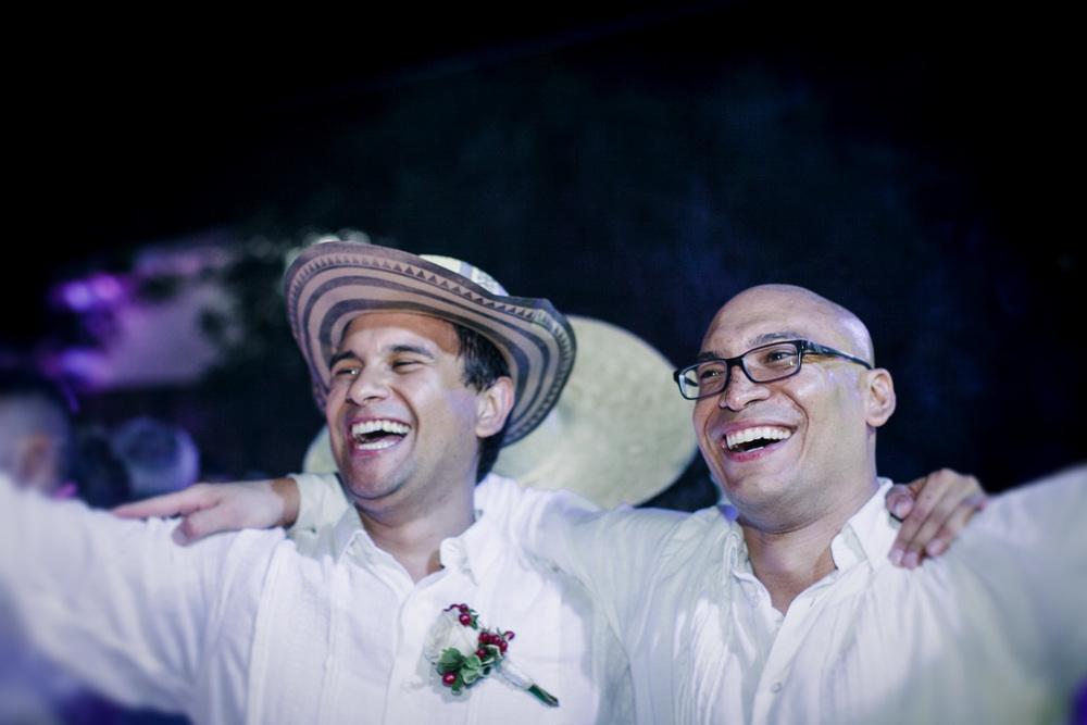 107MaryRicky-fotografia-photography-matrimonios-wedding-photojournalism-reportaje-colombia-bogota-sincelejo-valledupar-parejas-amor-eventos-familia.jpg