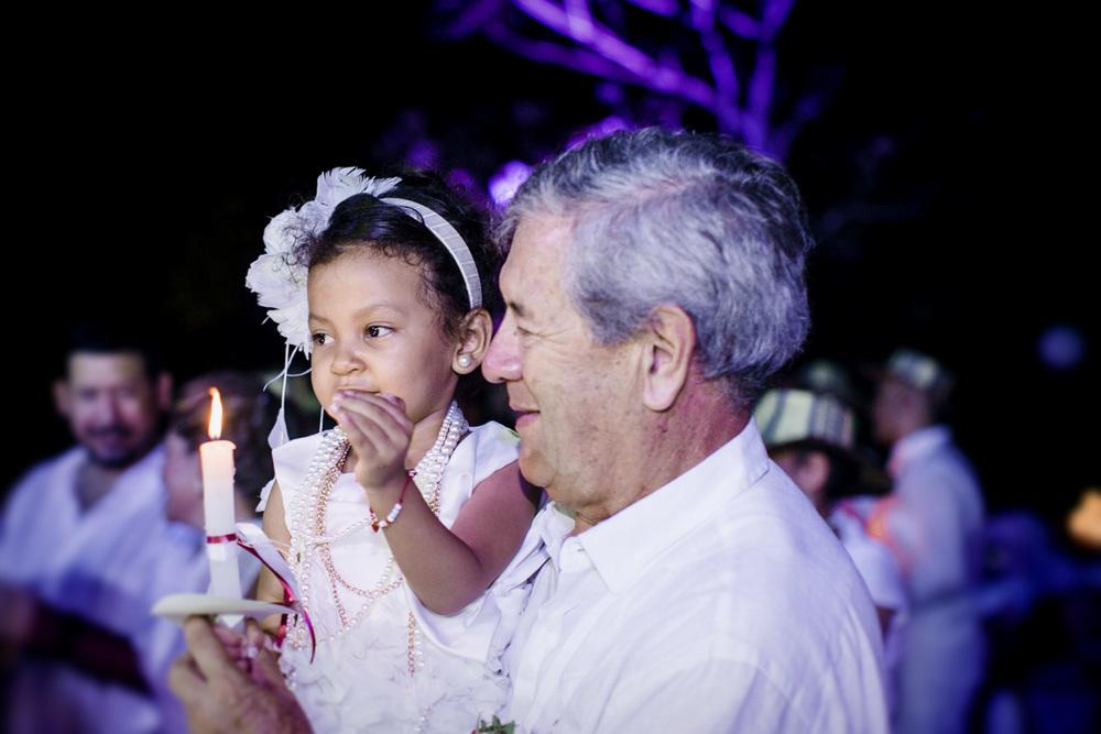 109MaryRicky-fotografia-photography-matrimonios-wedding-photojournalism-reportaje-colombia-bogota-sincelejo-valledupar-parejas-amor-eventos-familia.jpg