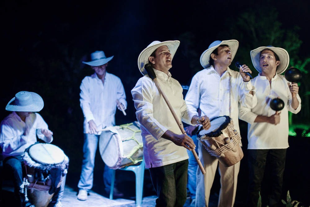 108MaryRicky-fotografia-photography-matrimonios-wedding-photojournalism-reportaje-colombia-bogota-sincelejo-valledupar-parejas-amor-eventos-familia.jpg