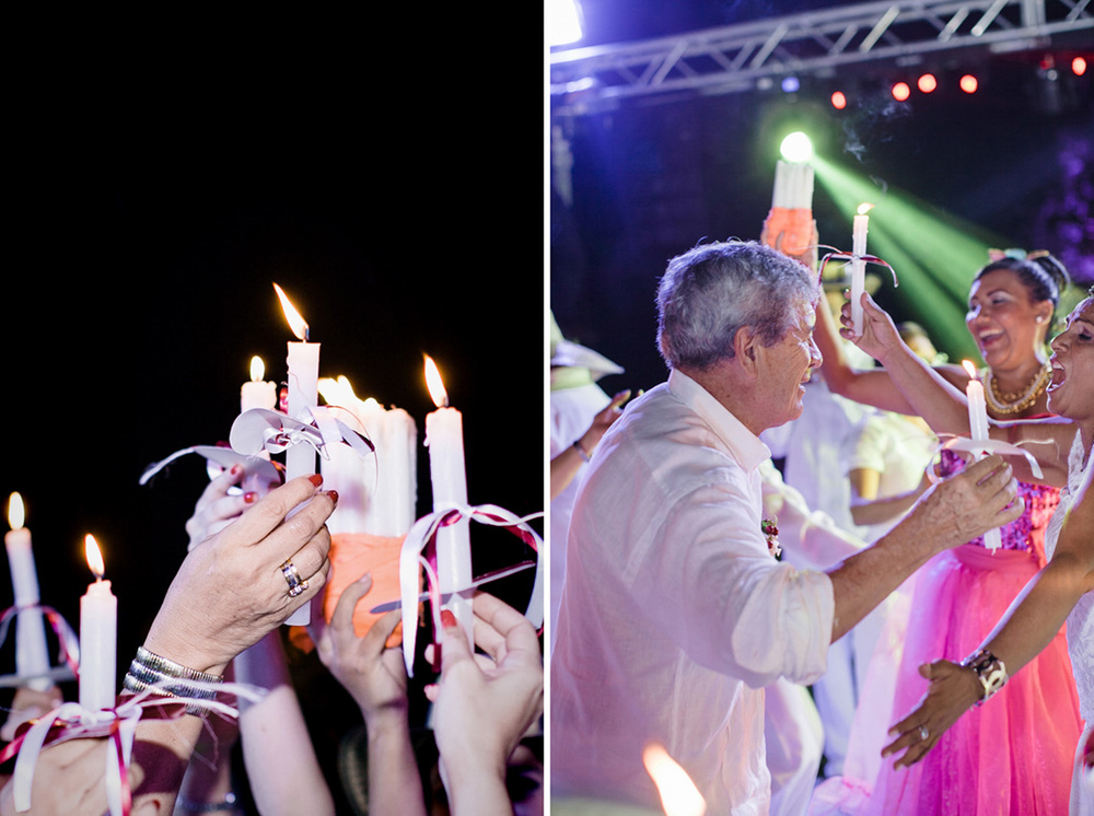 110MaryRicky-fotografia-photography-matrimonios-wedding-photojournalism-reportaje-colombia-bogota-sincelejo-valledupar-parejas-amor-eventos-familia.jpg