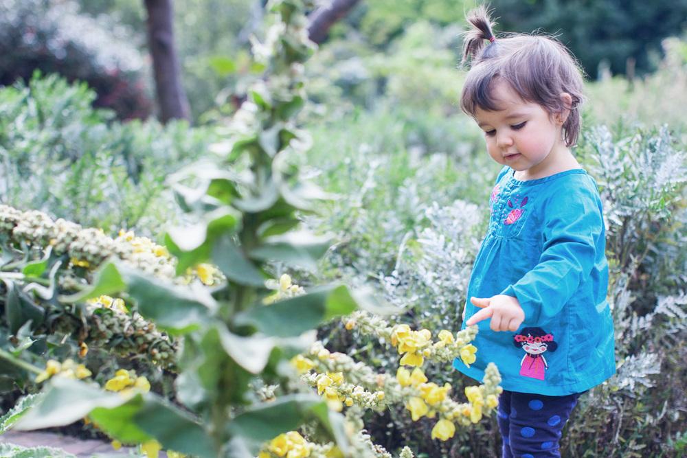 02fotografia-de-familias-retratos-niños-bebes-eventos-kids-cumpleaños-bogotá-colombia.jpg