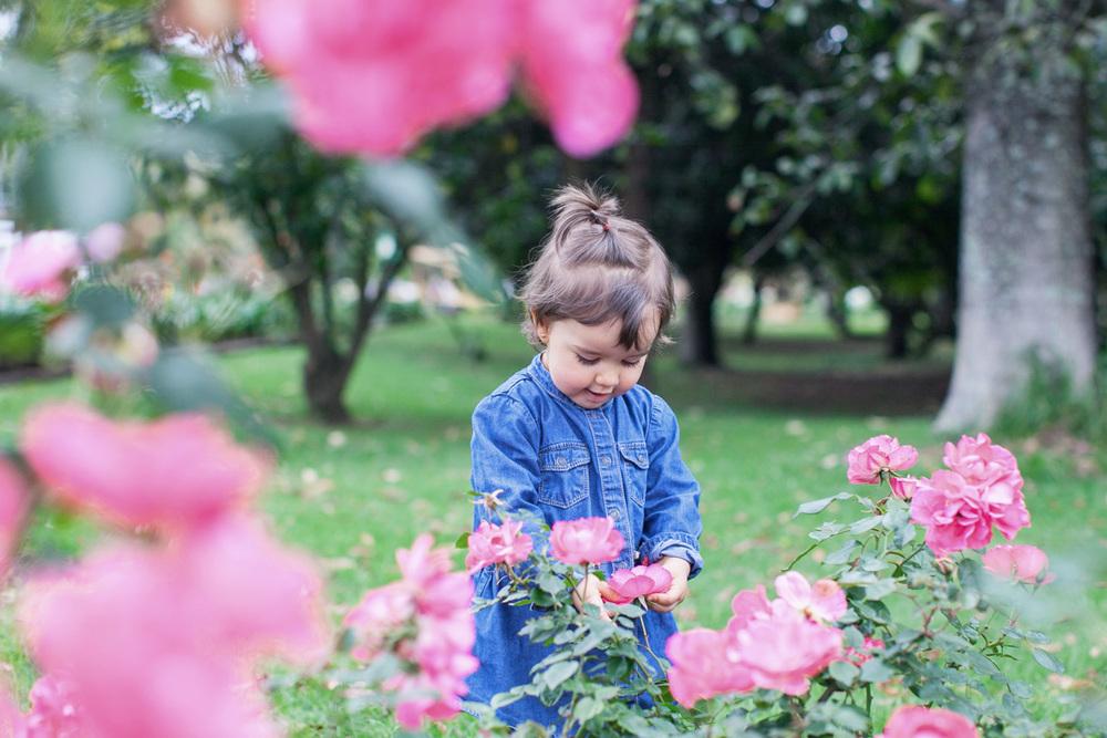 05fotografia-de-familias-retratos-niños-bebes-eventos-kids-cumpleaños-bogotá-colombia.jpg