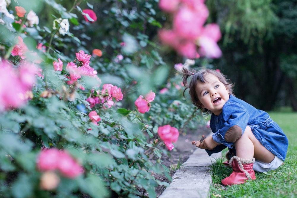 06fotografia-de-familias-retratos-niños-bebes-eventos-kids-cumpleaños-bogotá-colombia.jpg