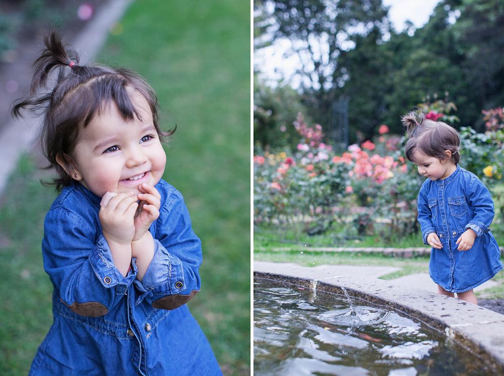 07fotografia-de-familias-retratos-niños-bebes-eventos-kids-cumpleaños-bogotá-colombia.jpg