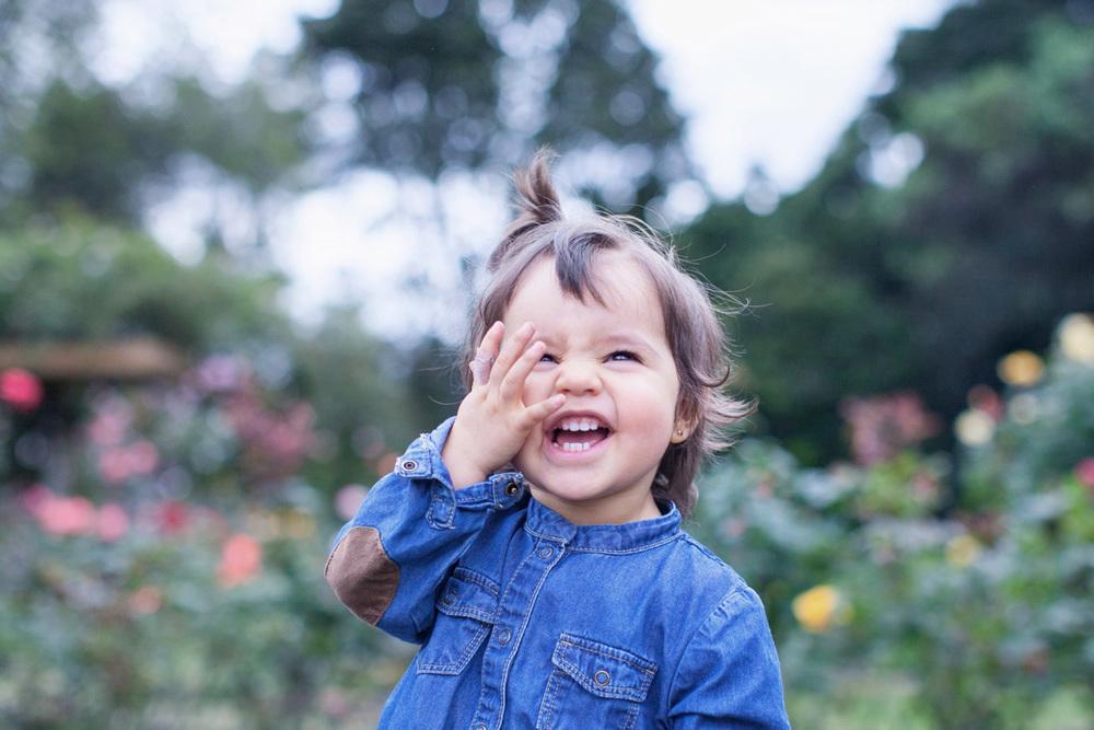 08fotografia-de-familias-retratos-niños-bebes-eventos-kids-cumpleaños-bogotá-colombia.jpg