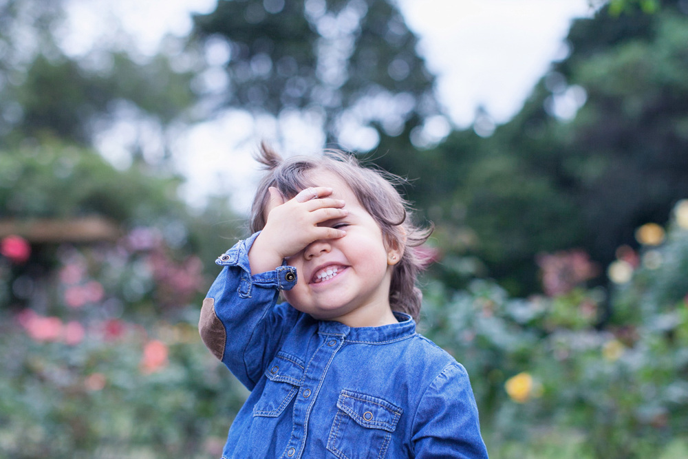 09fotografia-de-familias-retratos-niños-bebes-eventos-kids-cumpleaños-bogotá-colombia.jpg