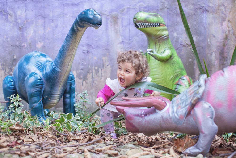 07-fotografia-de-bebes-niños-kids-colombia-embarazo-bogota.jpg