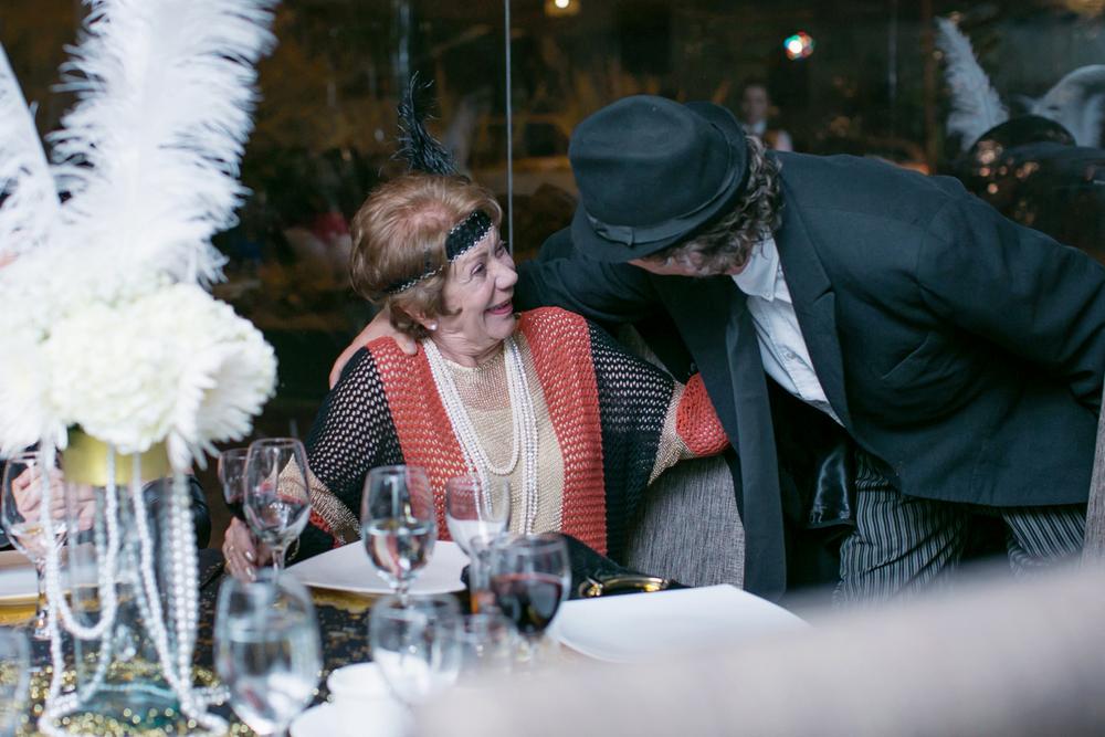 004_eventos_matrimonios_fiestas_familia_colombia_cumpleaños.jpg