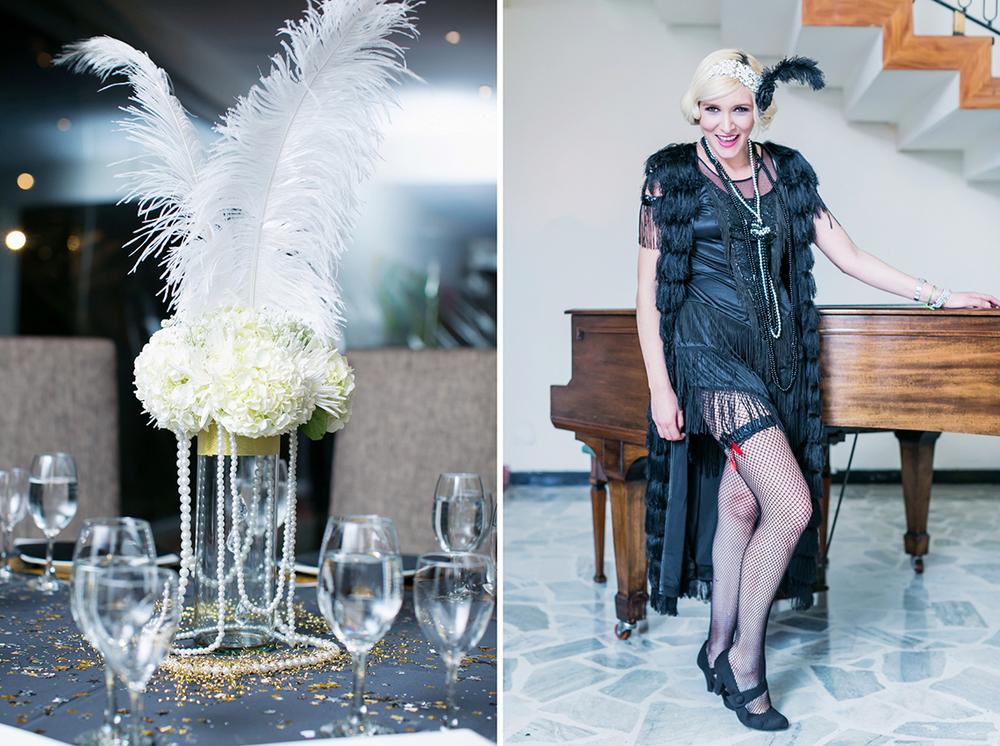 007_eventos_matrimonios_fiestas_familia_colombia_cumpleaños.jpg
