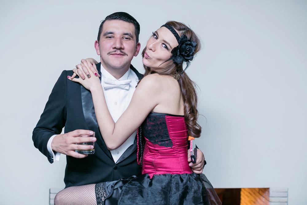 011_eventos_matrimonios_fiestas_familia_colombia_cumpleaños.jpg
