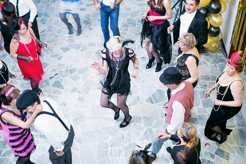 016_eventos_matrimonios_fiestas_familia_colombia_cumpleaños.jpg