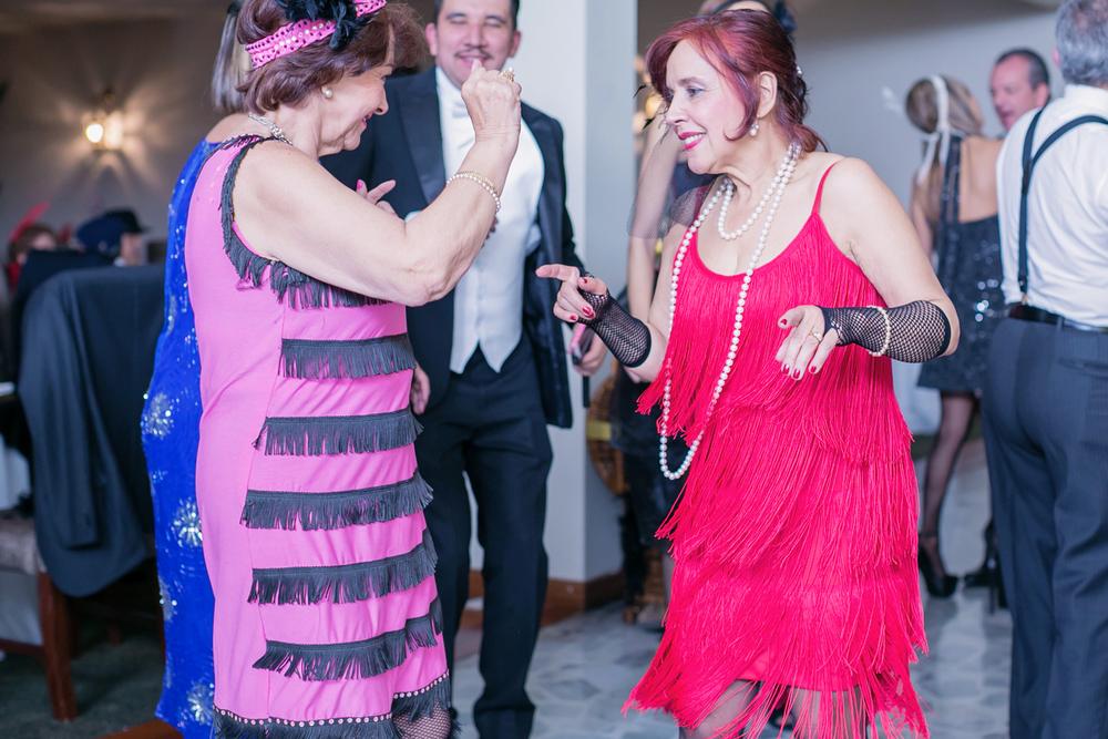 019_eventos_matrimonios_fiestas_familia_colombia_cumpleaños.jpg