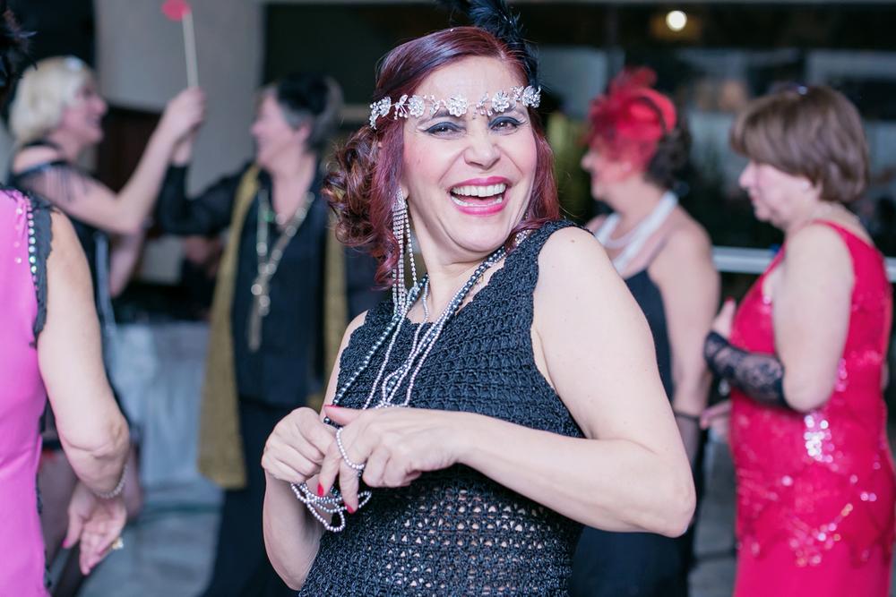 021_eventos_matrimonios_fiestas_familia_colombia_cumpleaños.jpg