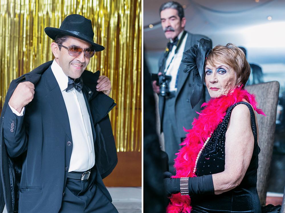 035_eventos_matrimonios_fiestas_familia_colombia_cumpleaños.jpg