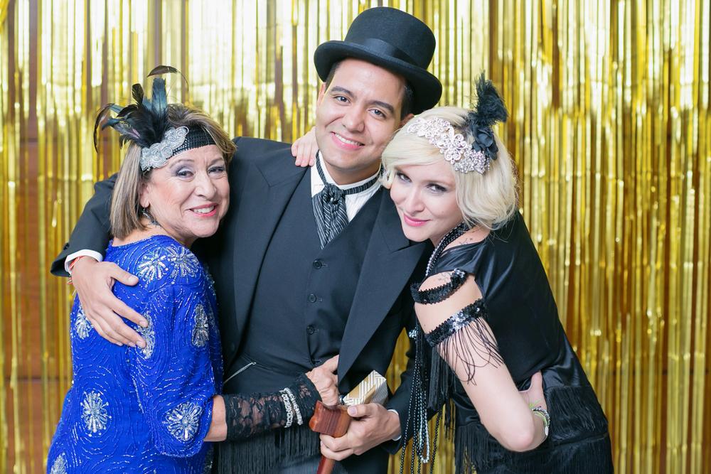 038_eventos_matrimonios_fiestas_familia_colombia_cumpleaños.jpg