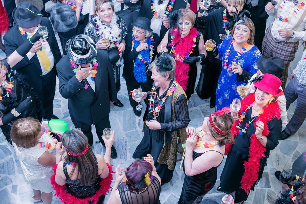 041_eventos_matrimonios_fiestas_familia_colombia_cumpleaños.jpg